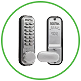 Atlantic Locksmith Store Chicago, IL 312-288-7576